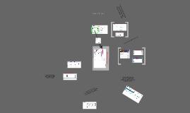Vistes de l'entorn UOC del Graduat en Multimèdia