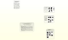 Laboratory Articles