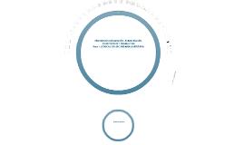 Nueva Norma de Evaluación -Dto.1479/12