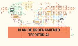 Copia de Plan de ordenamiento territorial.