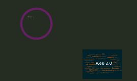 WEB 2.0 mwahahah