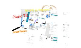 Copy of Plano TIC