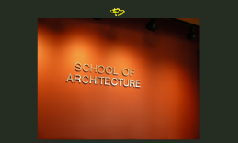OSU School of Architecture 100th Anniversary