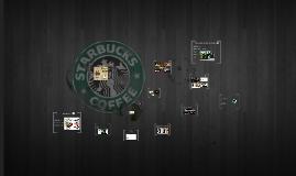 Customer Marketing - The Starbucks' Advertising Strategy