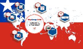 Presentación WayGroup Chile