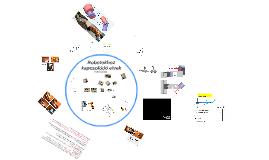Robotokhoz kapcsolódó elvek