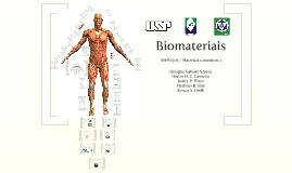 Biomateriais 2
