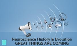 H Neuro History