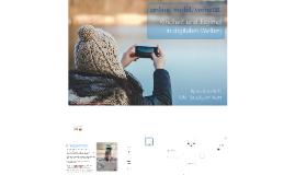 online. mobil. vernetzt.