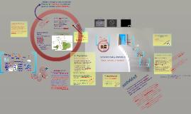 Aprendizaje y Cerebro MCE