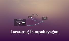 Copy of Larawang Pampahayagan
