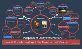 Independent Study Presentation: