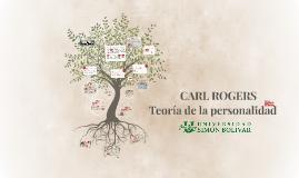 CARLS ROGERS