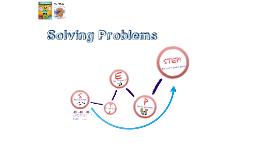 Problem Solving (1st)