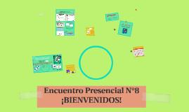 """Copy of Copy of Copy of Capacitación  """"TIC en la escuela primaria: PRIMARIA DIGITAL"""""""