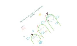 Copy of Copy of Copy of Copy of Blended learning Design