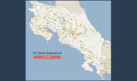 Copy of PC Store Expansion