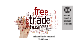 Copy of Free Trade Agreements