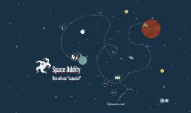 Copia de Space Oddity