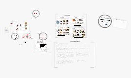 Copy of Pinterest para Marketing Hotelero