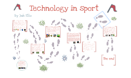 Copy of Copy of Technology in football