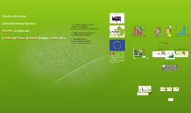 Copy of Viticulture de Précision