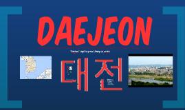 Le Houx 03 Daejeon