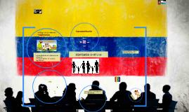 Copy of Sentencia C-071/15