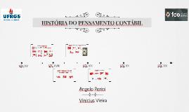 Copy of ESCOLAS CONTÁBEIS