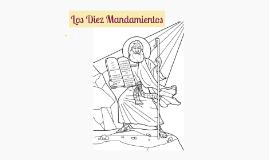 Los Diez Mandamientos SPA(123)