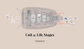 Unit 4: Lesson 9