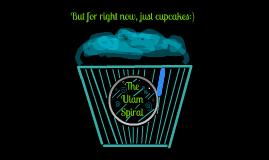 The Ulam