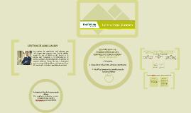 Copy of Centros de Conciliación