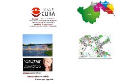 Copy of Alcançar a área cura de Sumaré colocando células em todas as