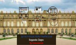 La Revolución Francesa; La Convencion