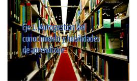 El Conocimiento, la Investigación y la Ciencia