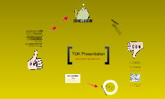 Copy of Copy of TOK IOP
