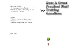 DG IGTP 021411