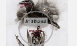 WOLFGANG PAALEN ART HISTORY