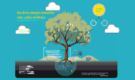 Sociedad y Medio Ambiente