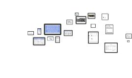 Copy of Desarrollar un sistema de control escolar implementando el e