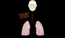 BAIM-Infeções Respiratórias