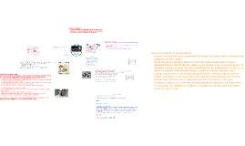 SFCC Comp II Introduction