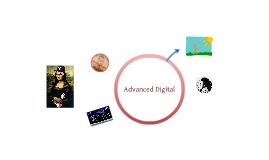 Advanced Digital