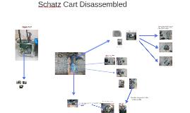 Schatz Cart