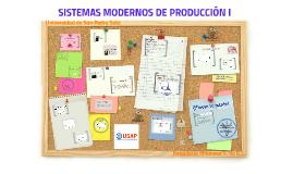PROYECTO DE CLASE