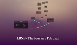 LBNP- The final frontier