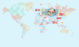 GEOGRAFIA POPULAȚIEI