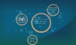 FAO SSC 2015