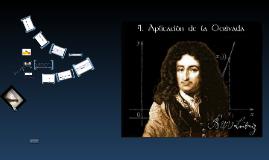 Copy of Costo Marginal e Ingreso Marginal